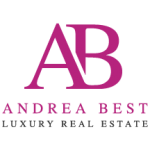 Andrea Best - Home