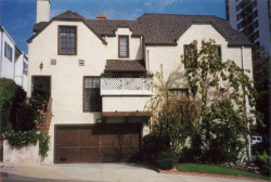westwood_homes_for_sale