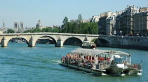 River-Seine-in-Paris-1