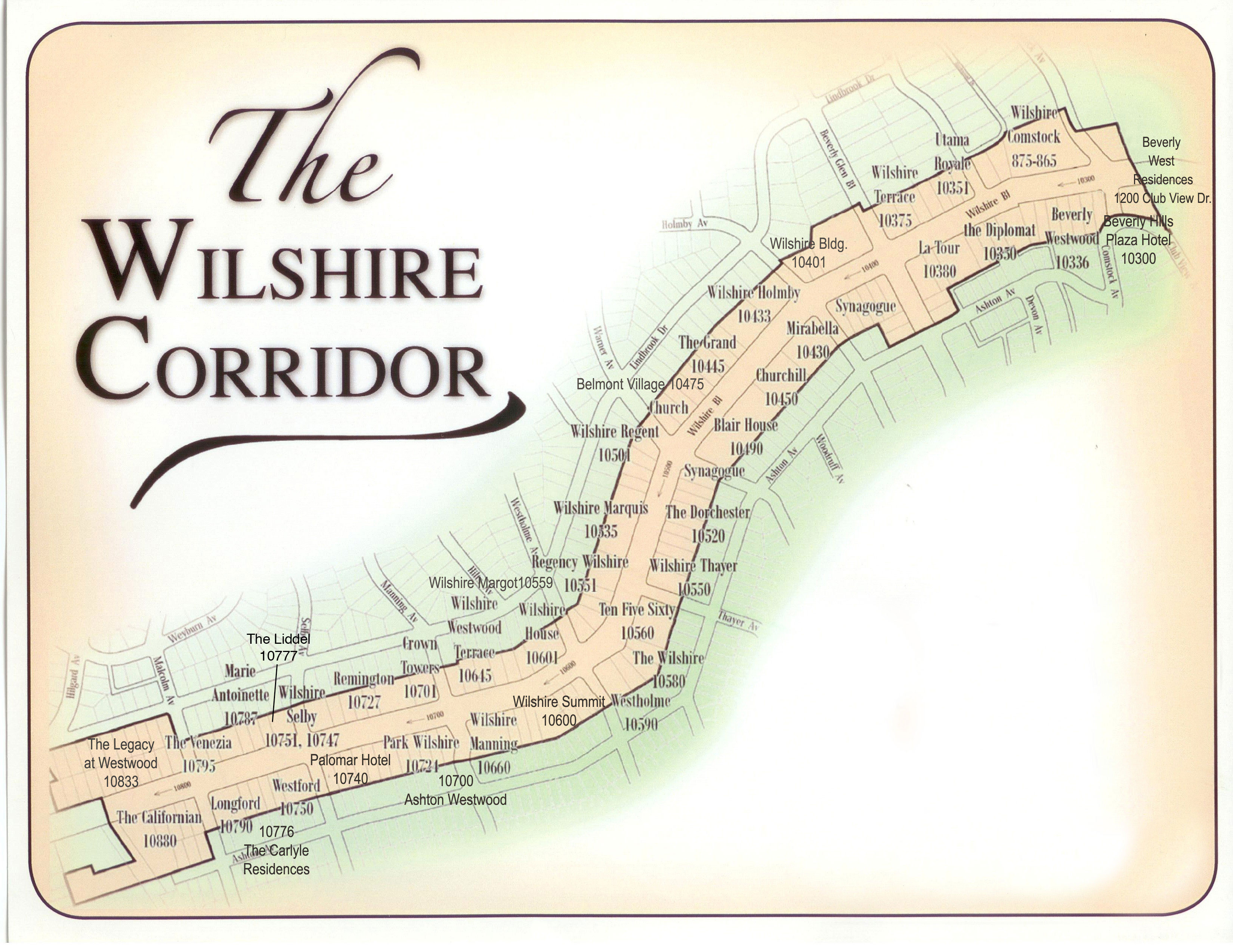 wilshire_map_sm